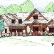 rendering2828-sq-ft-3-br-3-5-bath