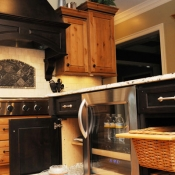 kitchen_0054