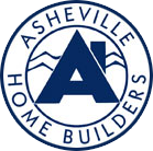 asheville_home_builders